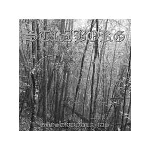 Striborg - Ghostwoodlands Image