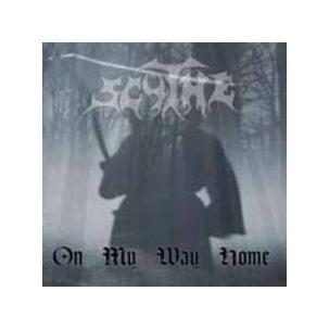 Scythe - On My Way Home Image