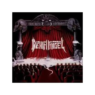Death Angel - Act III Image