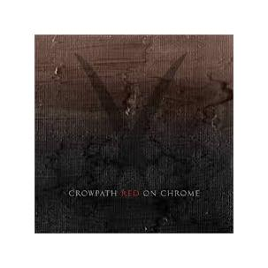 Crowpath - Red on Chome Image