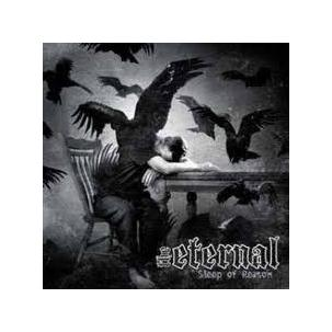Eternal, The - Sleep of Reason Image