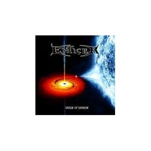 Enticer - Origin of Sorrow Image