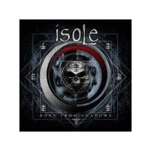 Isole - Born from Shadows Image