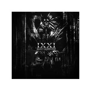 IXXI - Elect Darkness Image